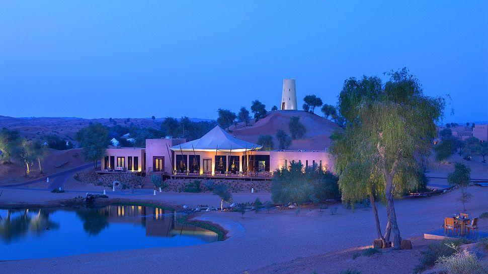 007302-17-Restaurant_Safran_Exterior_View