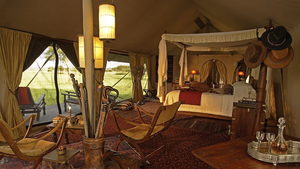 singita-sabora-tented-camp-tanzania