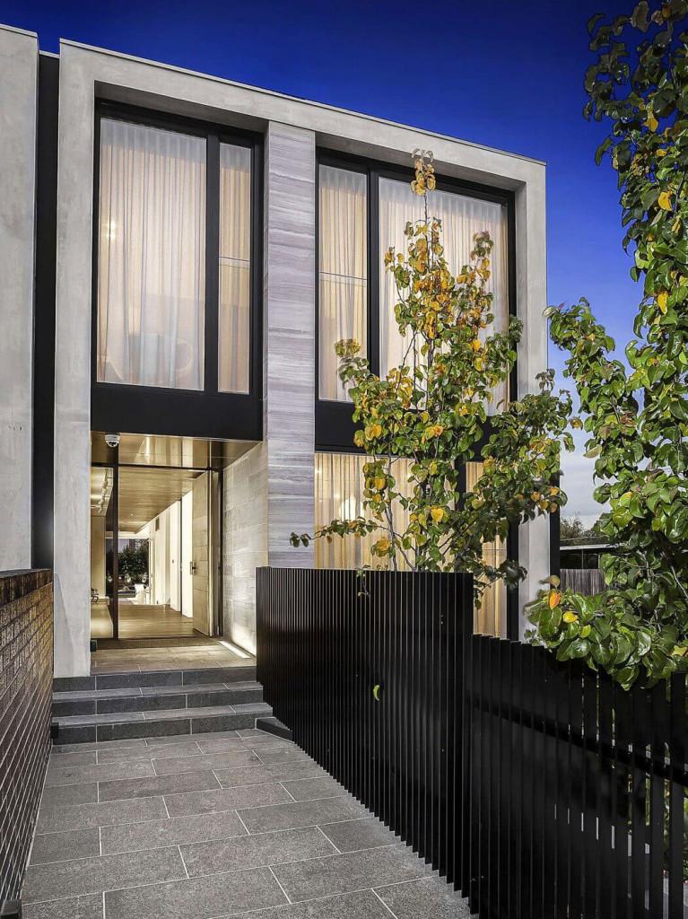 Architecton-Proves-That-Less-Means-More-2