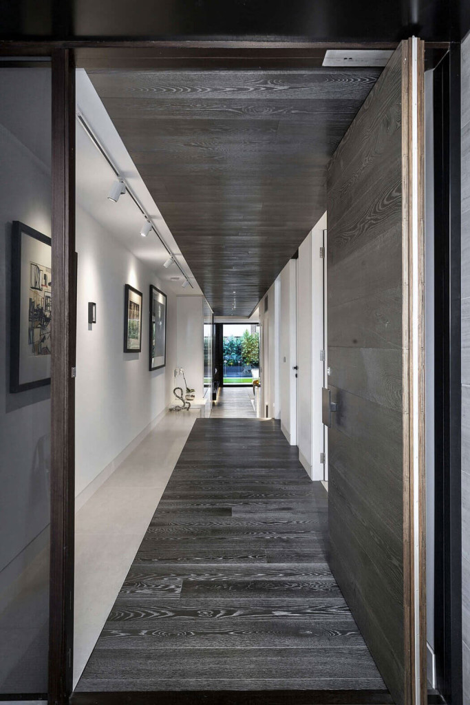 Architecton-Proves-That-Less-Means-More-4