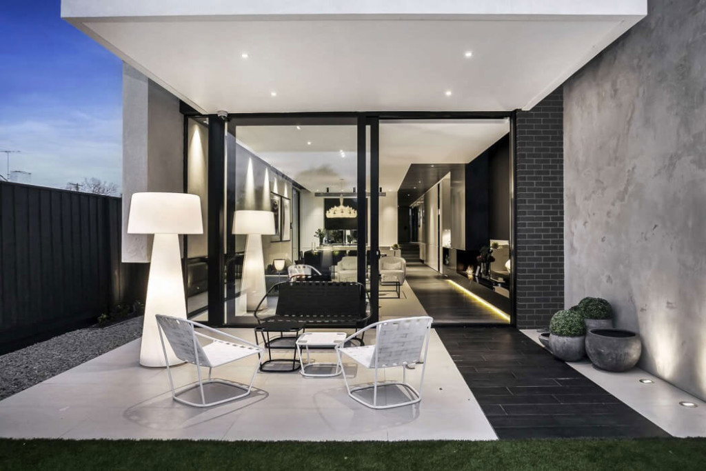 Architecton-Proves-That-Less-Means-More-5