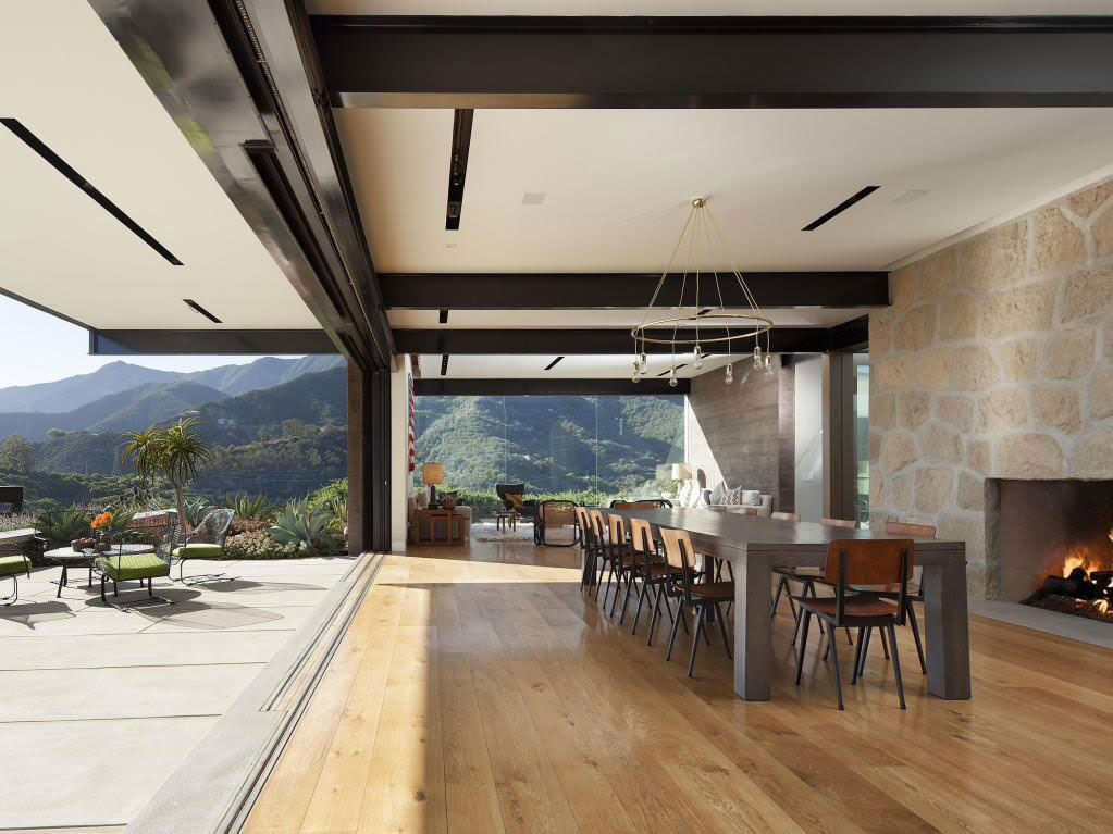 California-House-With-A-Beautiful-View-4