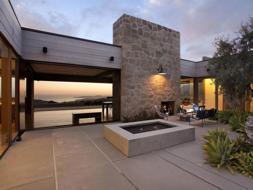 California-House-With-A-Beautiful-View-9
