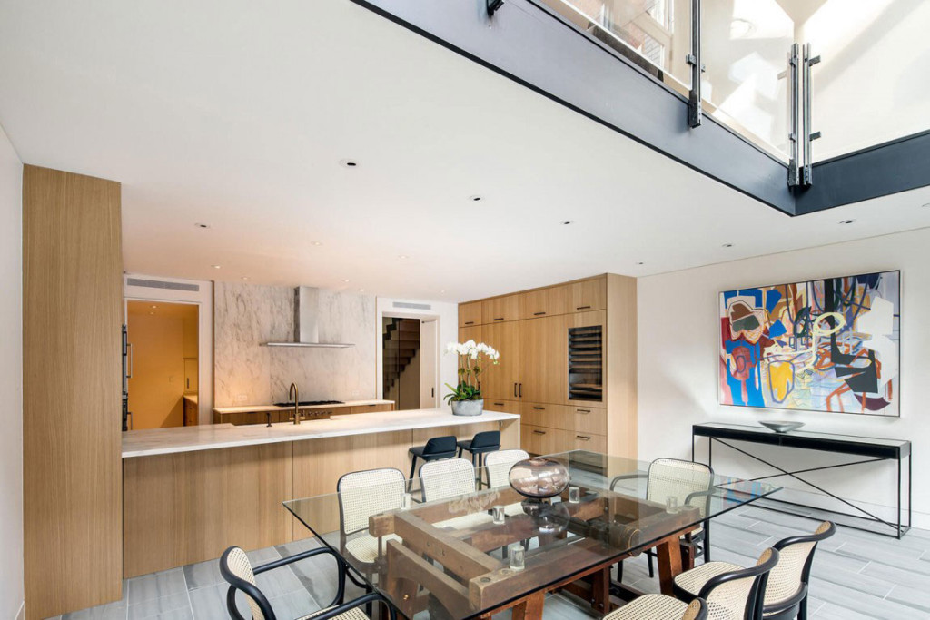 Example-Of-How-A-Renovation-Can-Change-The-House-Aspect-3