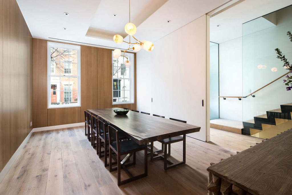 Example-Of-How-A-Renovation-Can-Change-The-House-Aspect-6
