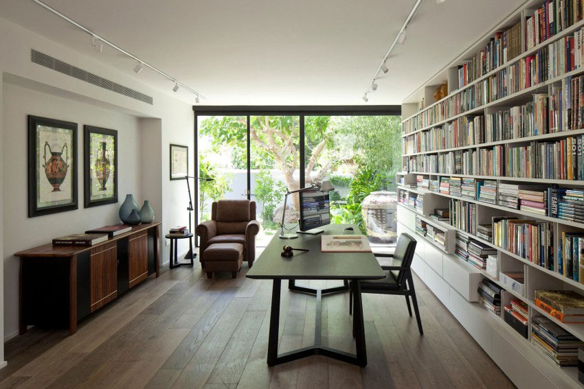 Giving-A-Modern-Look-To-An-Old-House-By-Nurit-Leshem-8