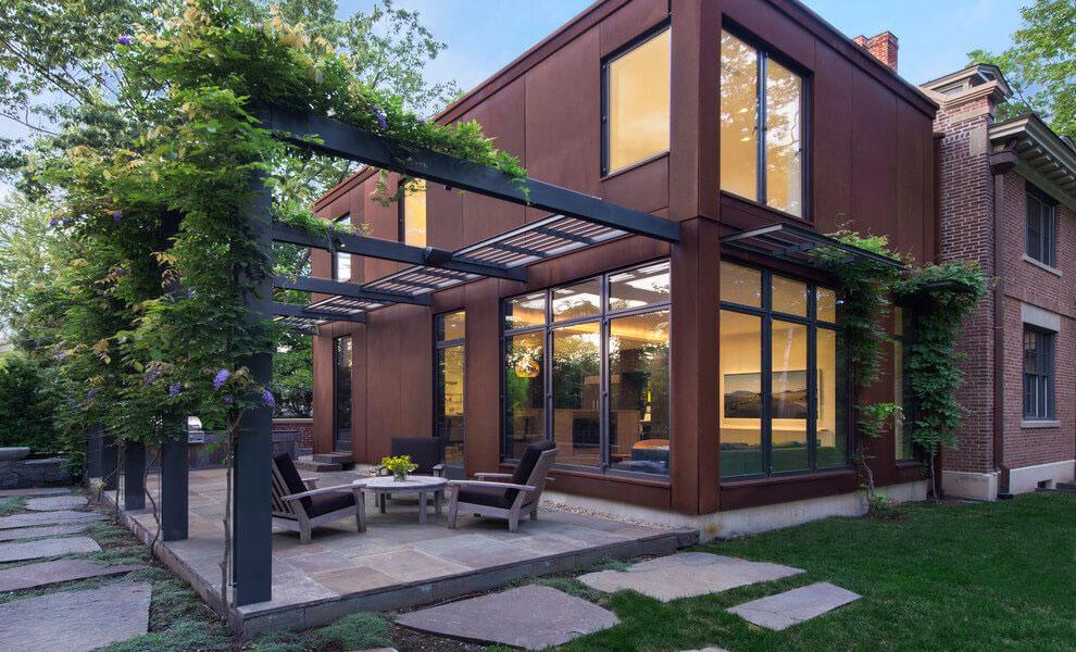 Gorgeous-Cambridge-House-Designed-By-Stern-McCafferty-1