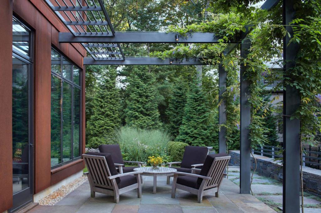 Gorgeous-Cambridge-House-Designed-By-Stern-McCafferty-2