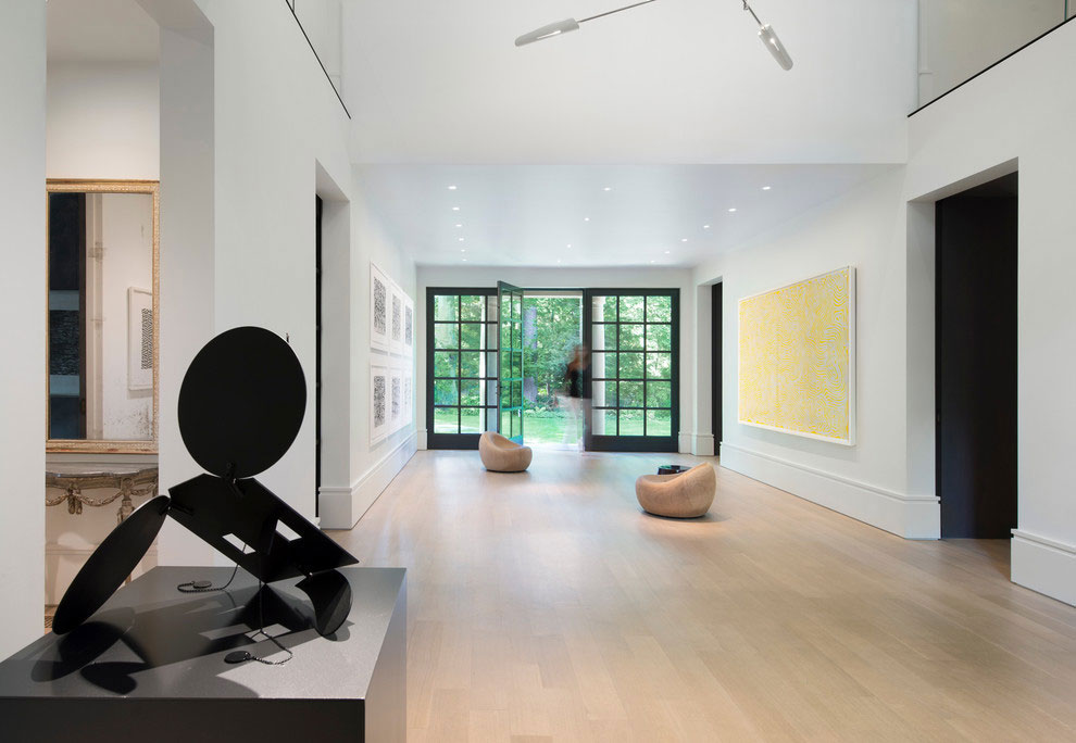 Gorgeous-Cambridge-House-Designed-By-Stern-McCafferty-3
