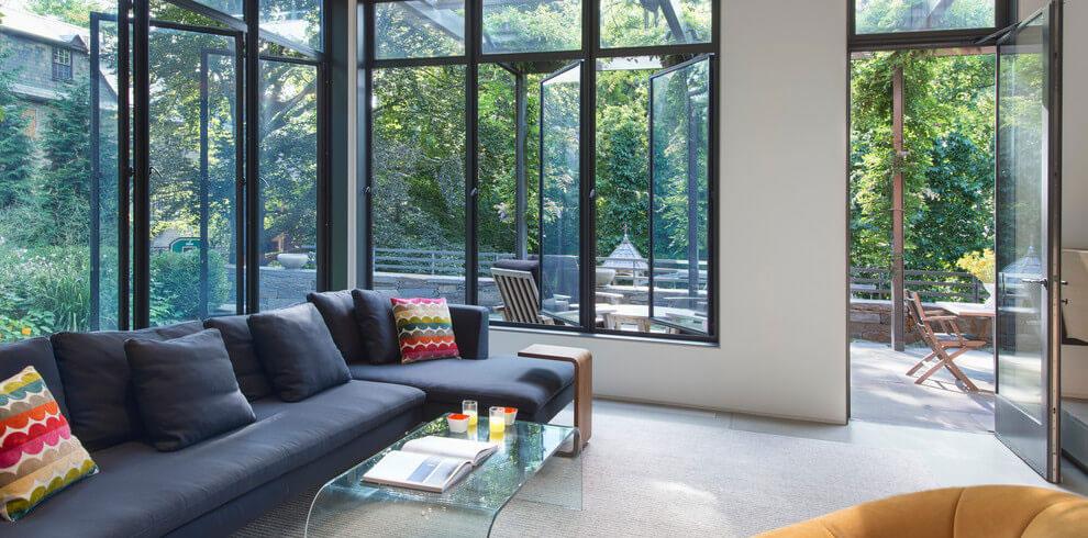 Gorgeous-Cambridge-House-Designed-By-Stern-McCafferty-4