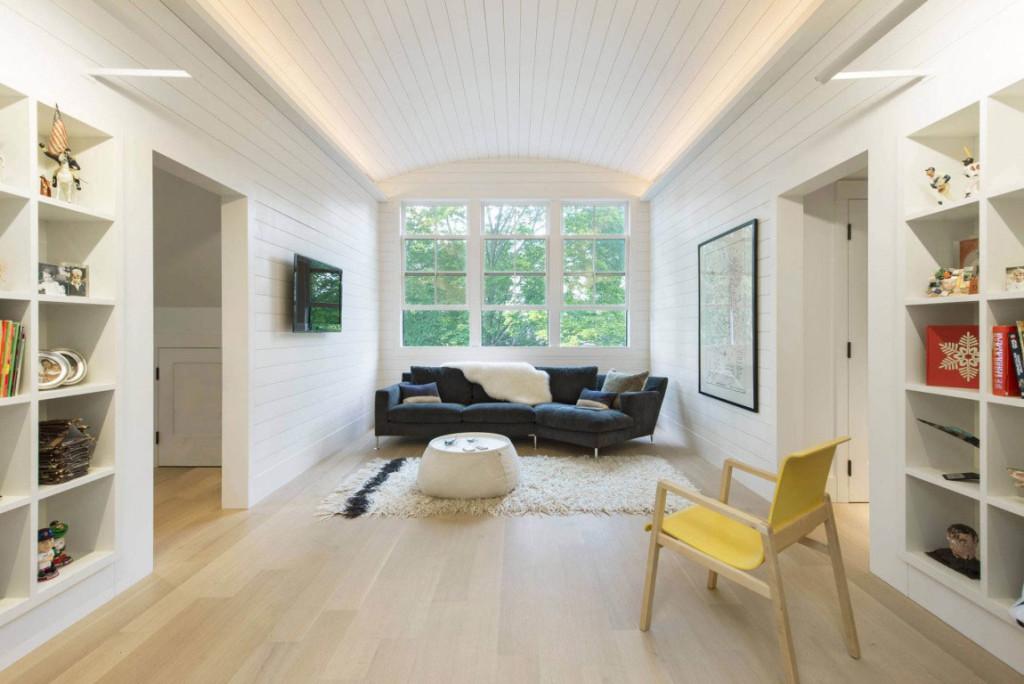 Gorgeous-Cambridge-House-Designed-By-Stern-McCafferty-5