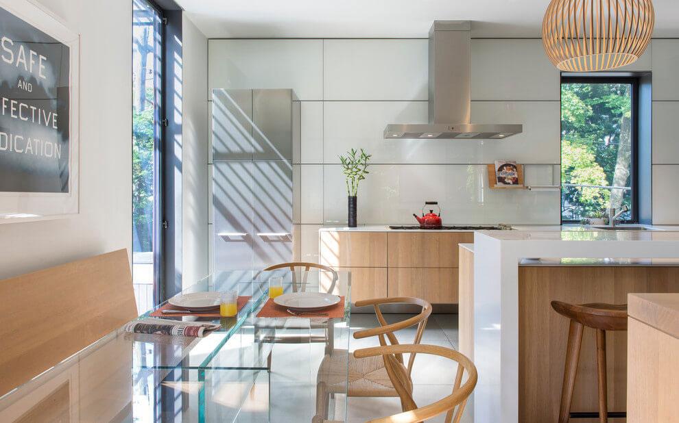 Gorgeous-Cambridge-House-Designed-By-Stern-McCafferty-7