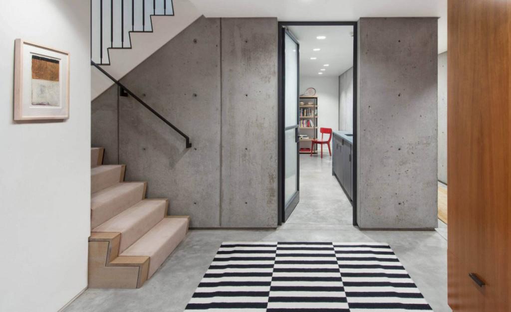 Gorgeous-Cambridge-House-Designed-By-Stern-McCafferty-9
