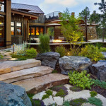 Luxurious-House-For-Peaceful-Family-Holidays-1
