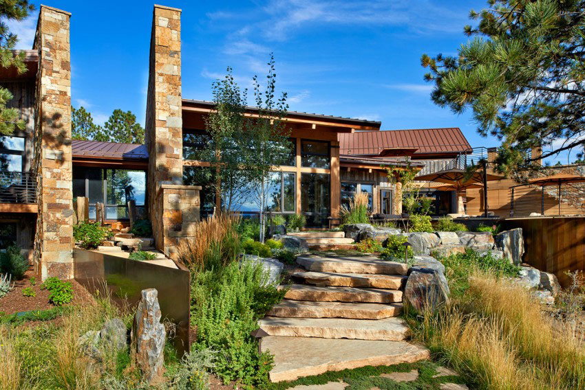 Luxurious-House-For-Peaceful-Family-Holidays-3