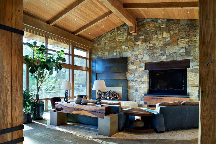 Luxurious-House-For-Peaceful-Family-Holidays-6