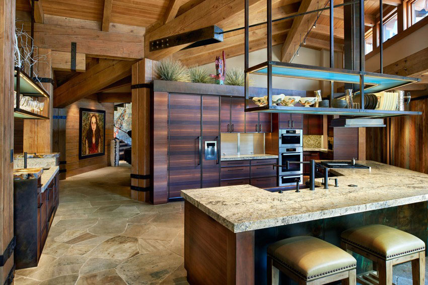 Luxurious-House-For-Peaceful-Family-Holidays-7