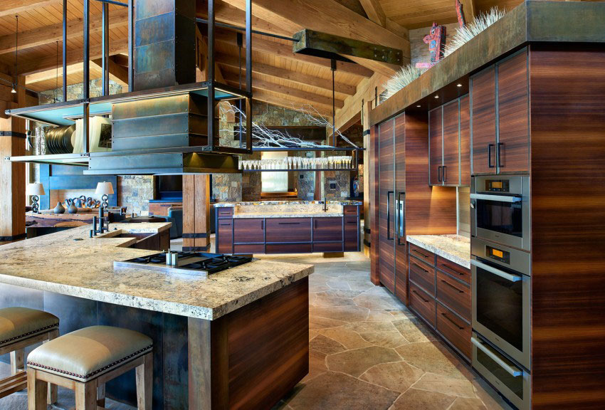 Luxurious-House-For-Peaceful-Family-Holidays-8