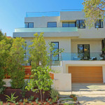 Luxurious-House-That-Brings-Holiday-In-Your-Daily-Life-1