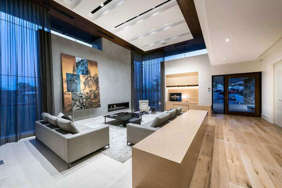 Modern-House-With-A-Special-Look-10