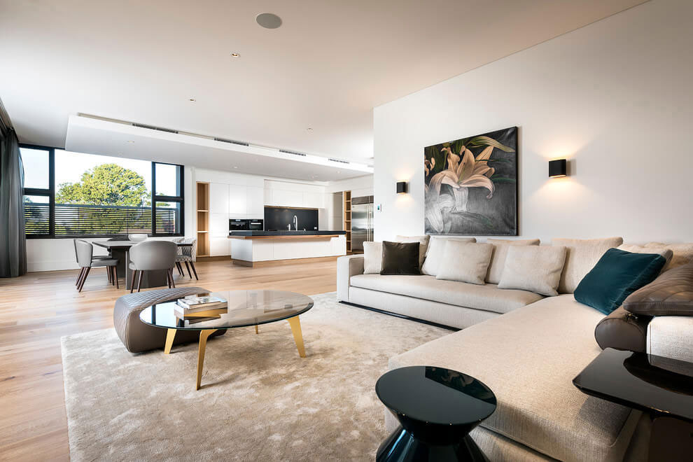Modern-House-With-A-Special-Look-3