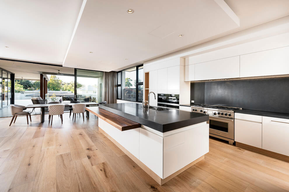 Modern-House-With-A-Special-Look-4