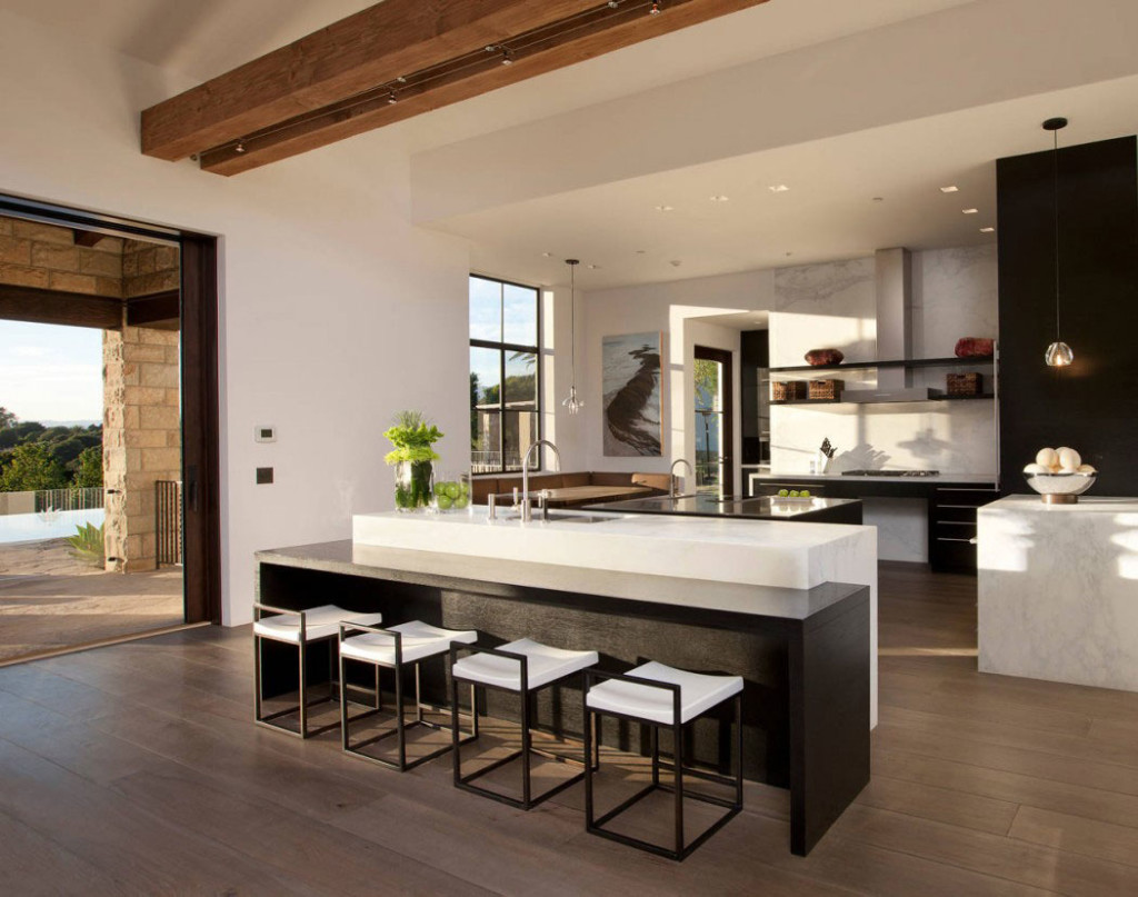 Modern-Style-For-A-Classic-Ranch-11