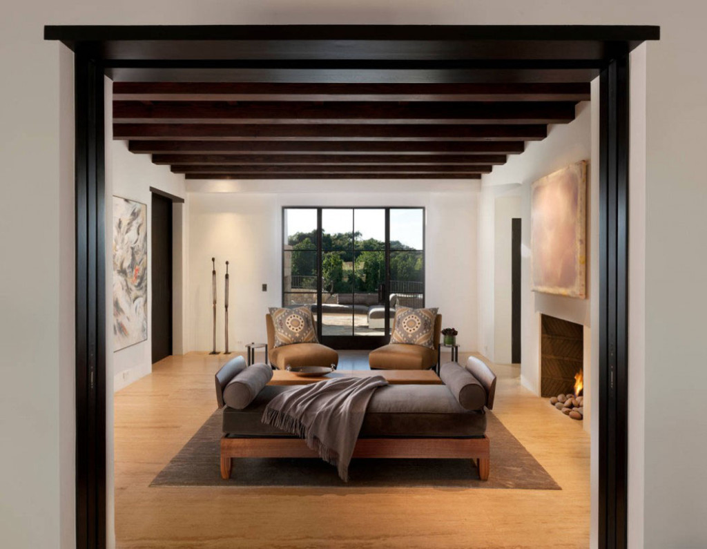 Modern-Style-For-A-Classic-Ranch-3