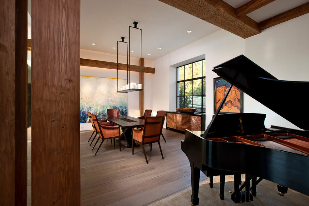 Modern-Style-For-A-Classic-Ranch-4