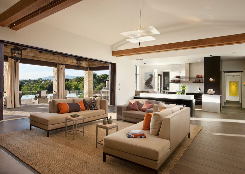 Modern-Style-For-A-Classic-Ranch-8