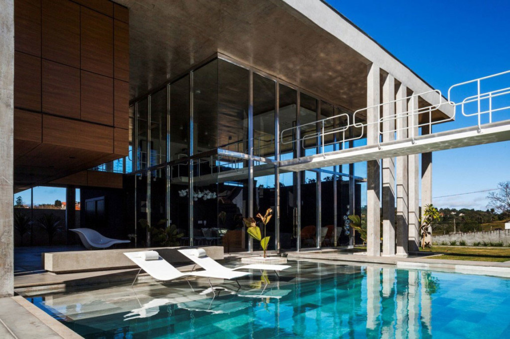 The-Botucatu-House-Stands-As-An-Architectural-Masterpiece-4