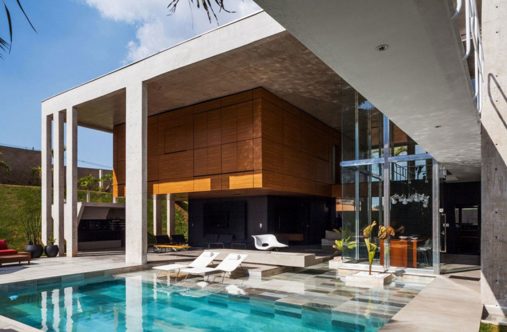 The-Botucatu-House-Stands-As-An-Architectural-Masterpiece-6