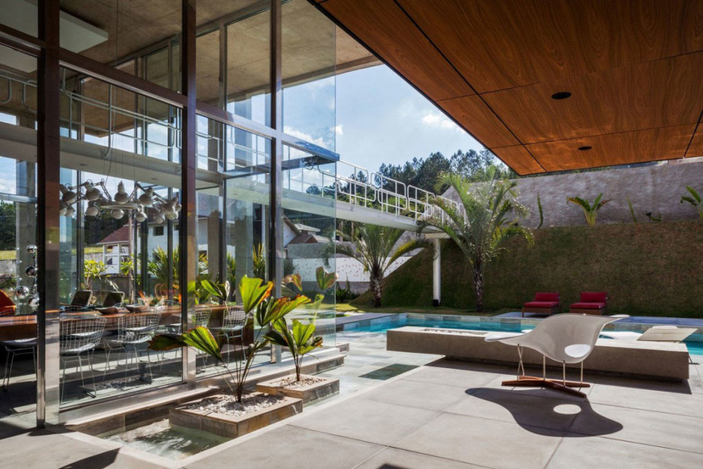 The-Botucatu-House-Stands-As-An-Architectural-Masterpiece-7