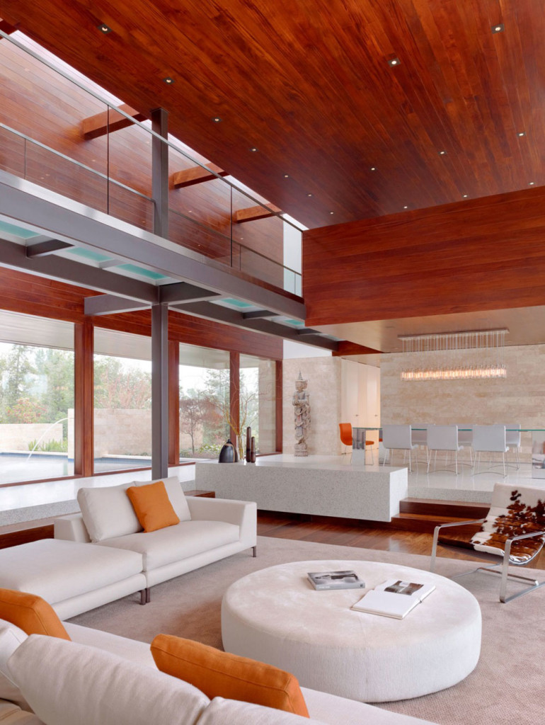 Wood-Tone-Style-In-Oz-Residence-10