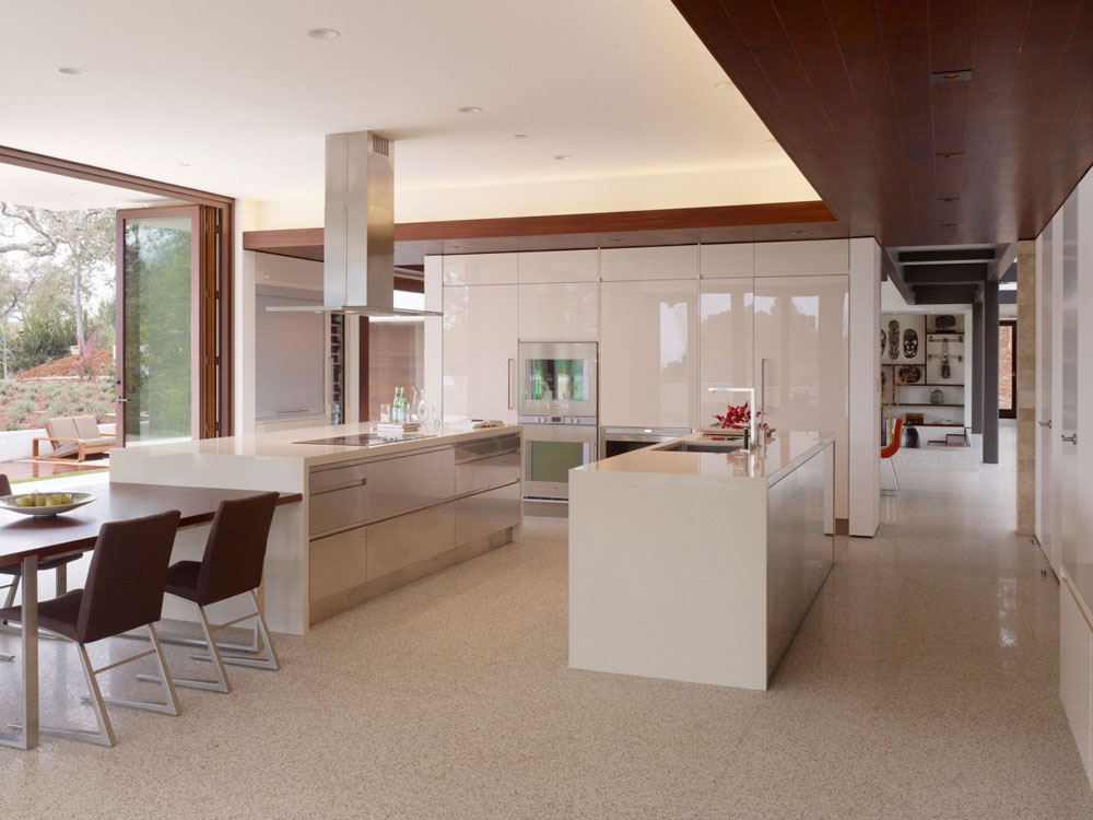 Wood-Tone-Style-In-Oz-Residence-11