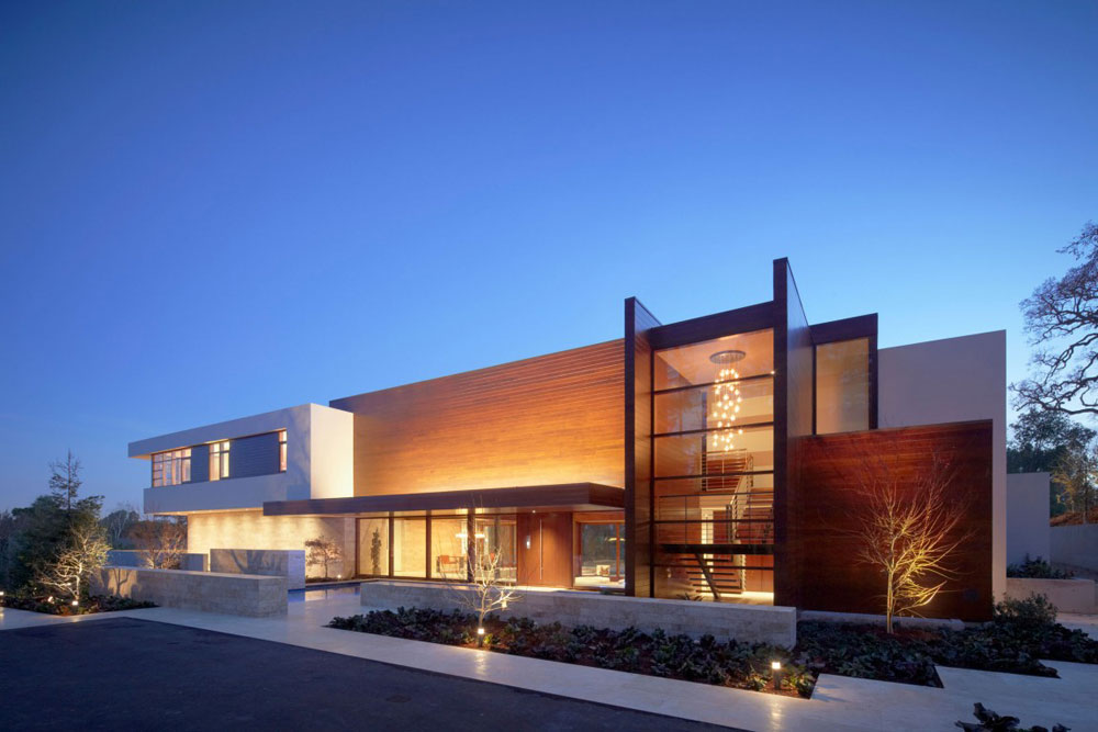 Wood-Tone-Style-In-Oz-Residence-17