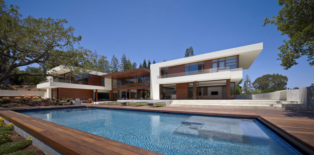 Wood-Tone-Style-In-Oz-Residence-2