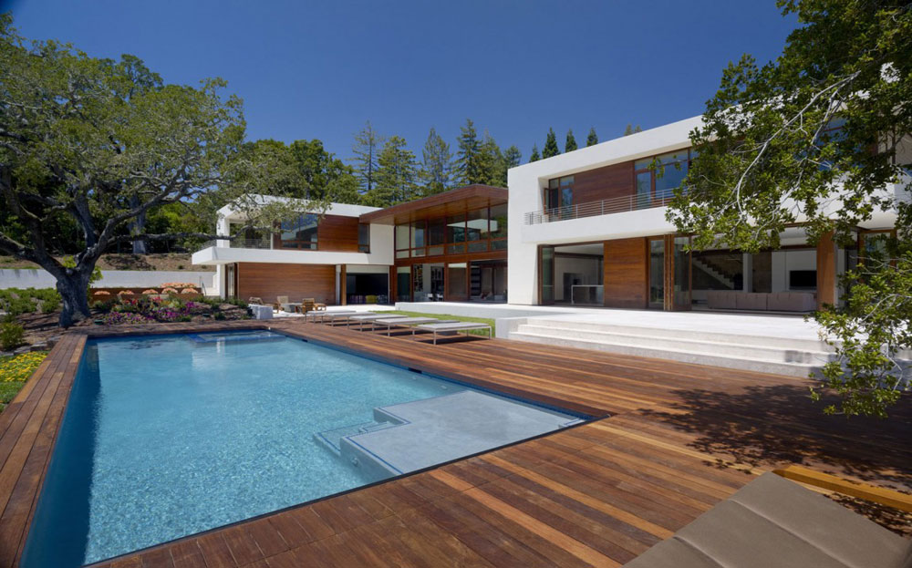Wood-Tone-Style-In-Oz-Residence-3