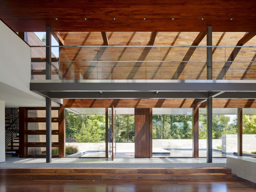 Wood-Tone-Style-In-Oz-Residence-6