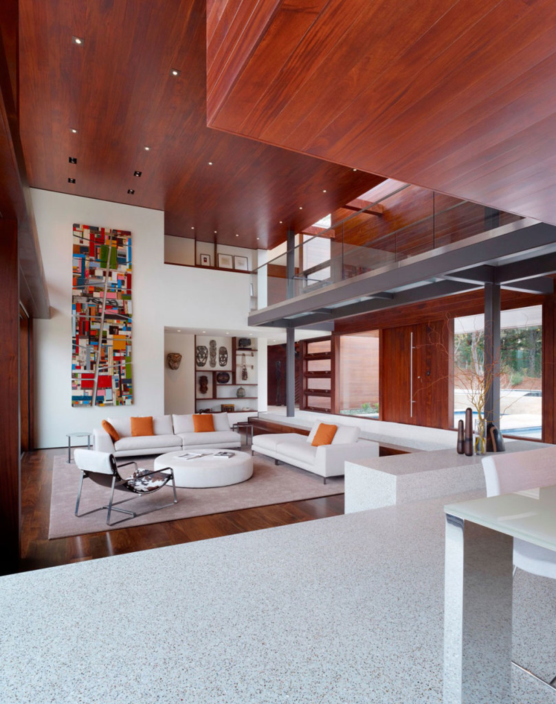 Wood-Tone-Style-In-Oz-Residence-8