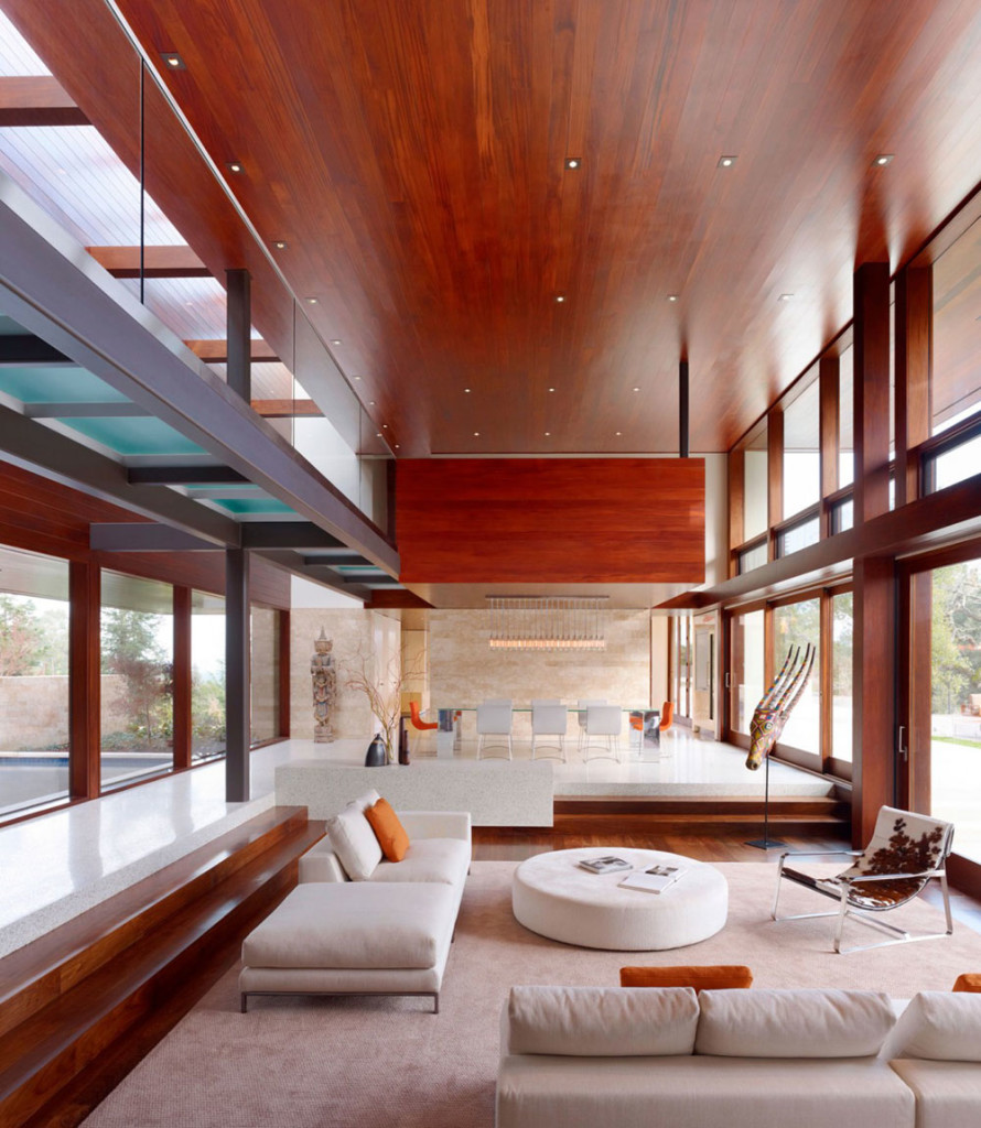 Wood-Tone-Style-In-Oz-Residence-9