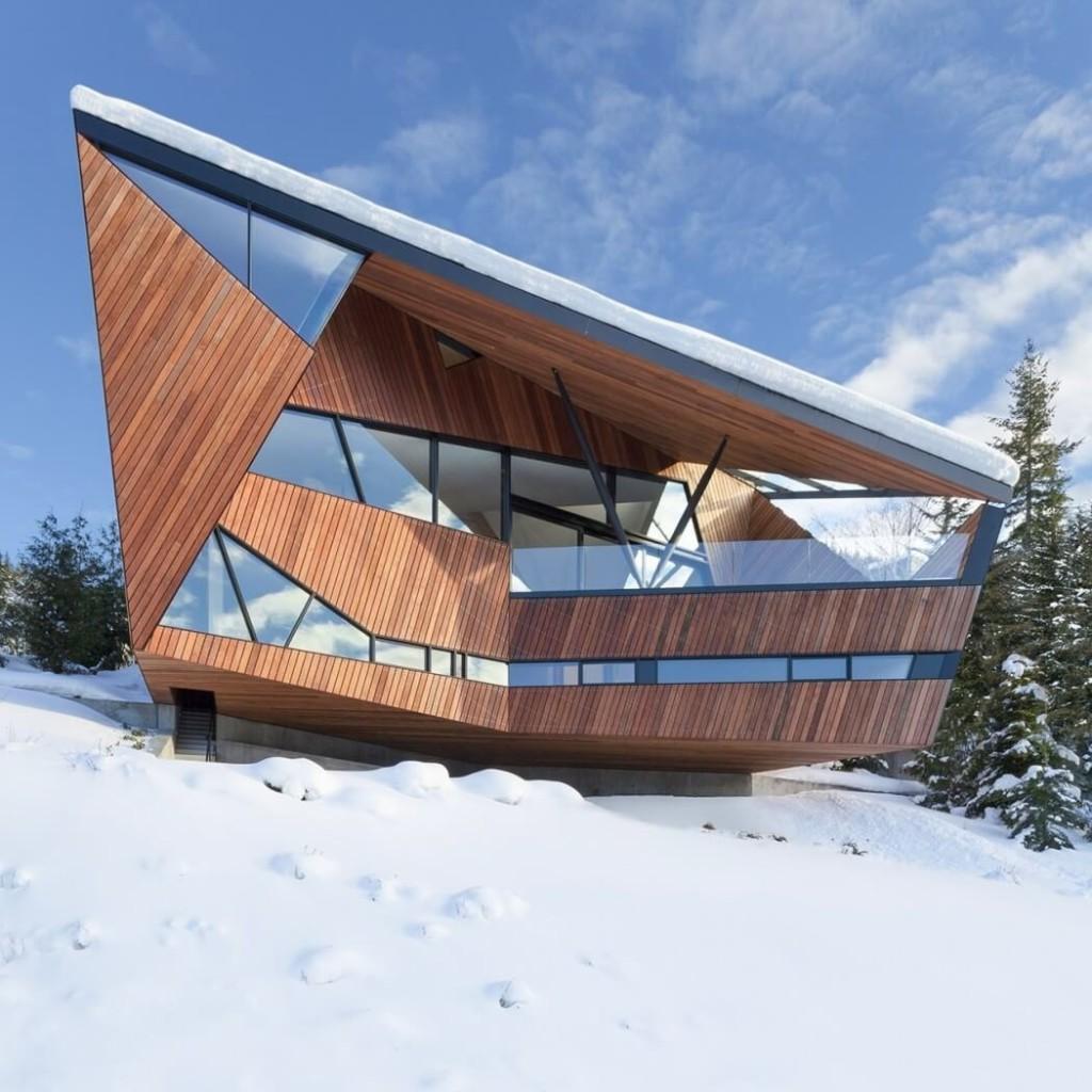 001-hadaway-house-patkau-architects-1050x1050