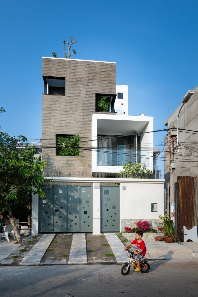 001-house-bq17-23o5studio-1050x1573