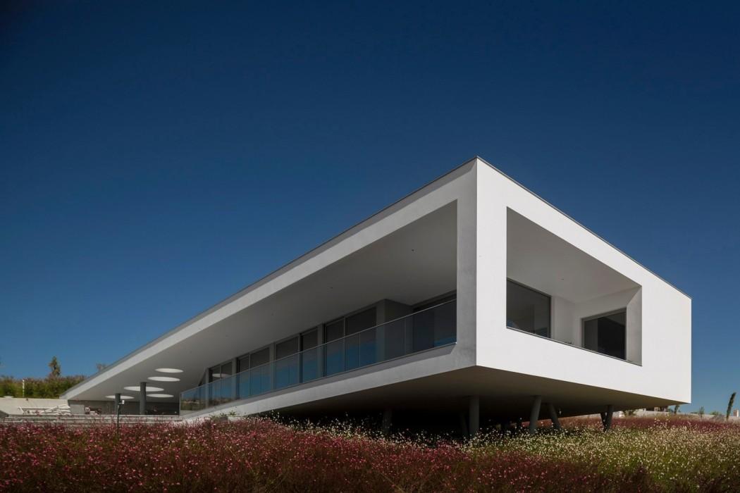 002-casa-zauia-mario-martins-atelier-1050x700