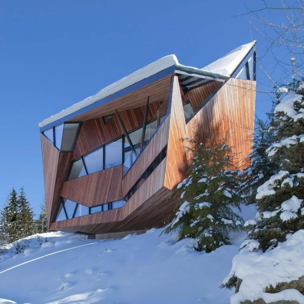 002-hadaway-house-patkau-architects-1050x1050