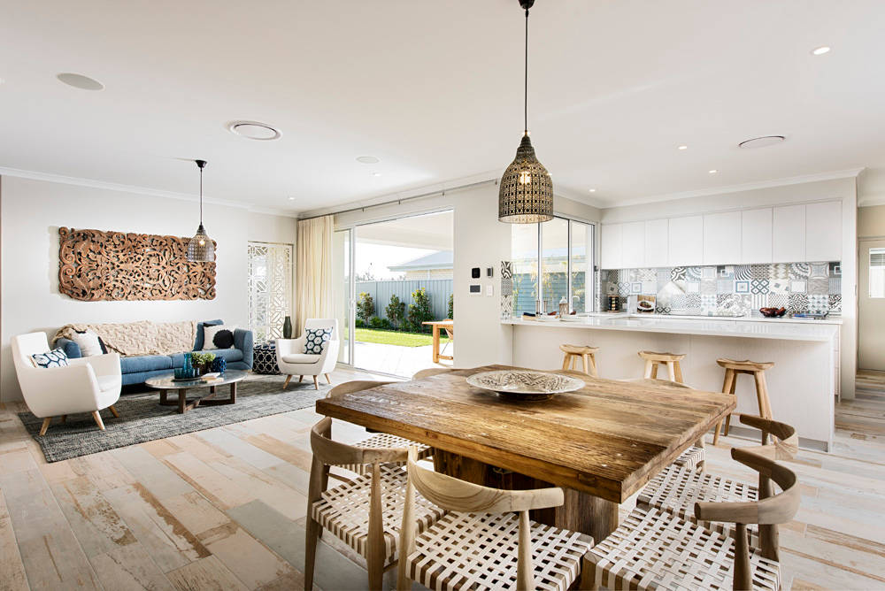 003-hampton-beach-home-wa-country-builders
