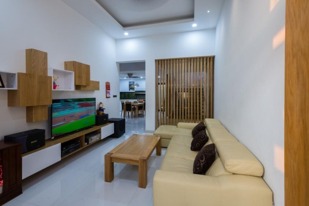 003-house-bq17-23o5studio-1050x701