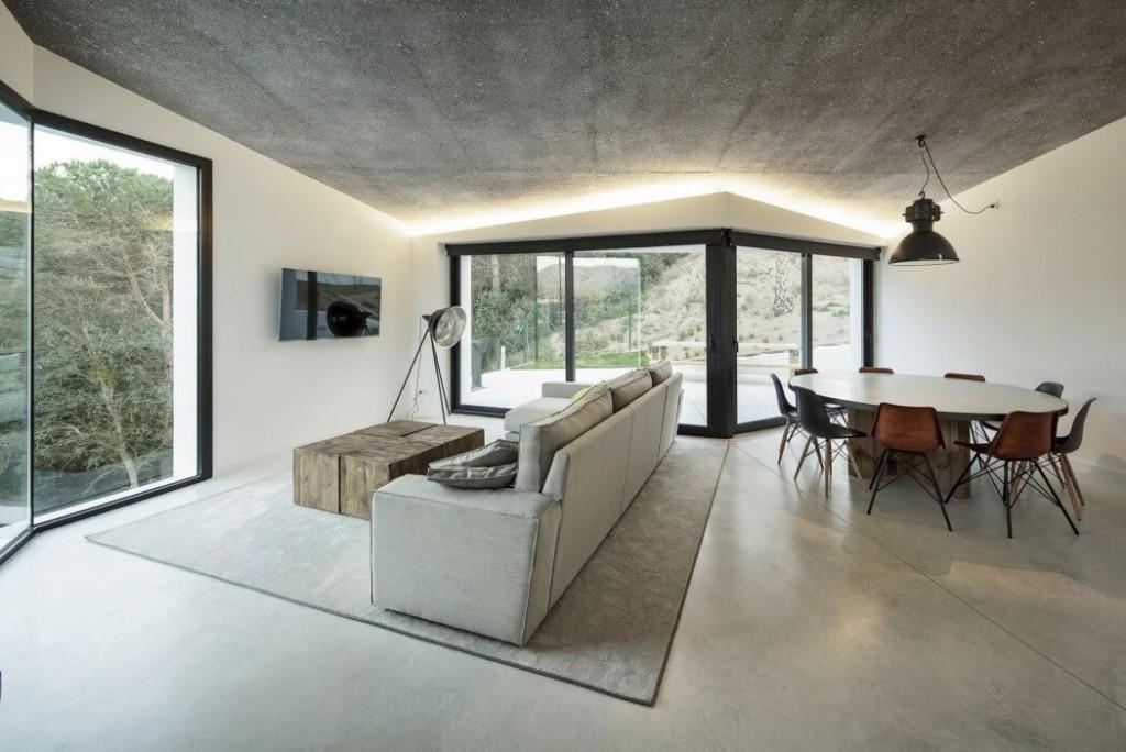 003-house-jc-mirag-1050x701