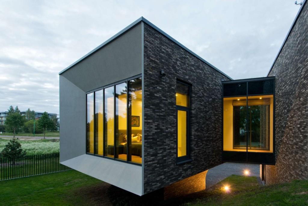 003-house-palanga-natkevicius-partners-1050x700