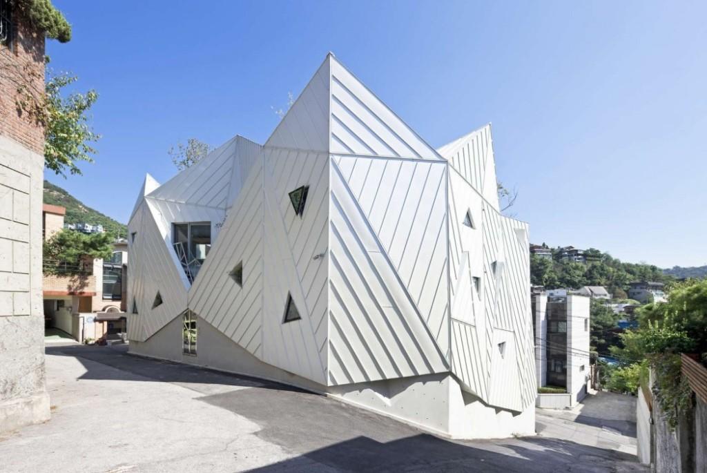 003-hwa-hun-iroje-khm-architects-1050x702